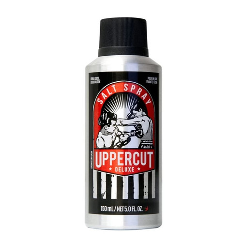 UPPERCUT DELUXE - Salt Spray 150ml
