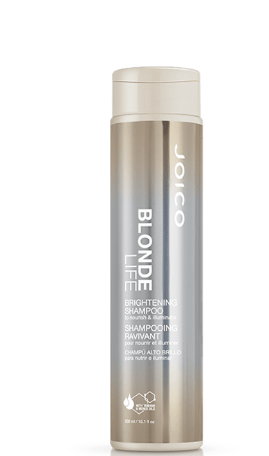 JOICO - Blonde Life - Brightening Shampoo 300ml