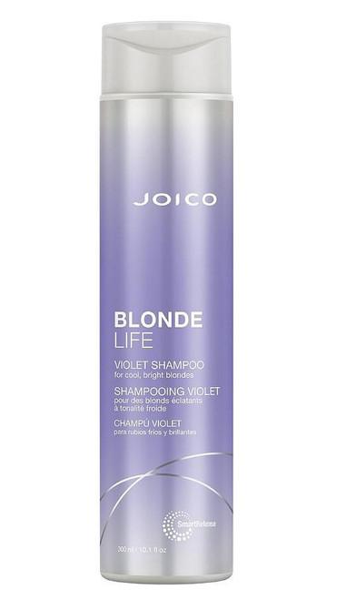 JOICO - Blonde Life - Violet Shampoo 300ml