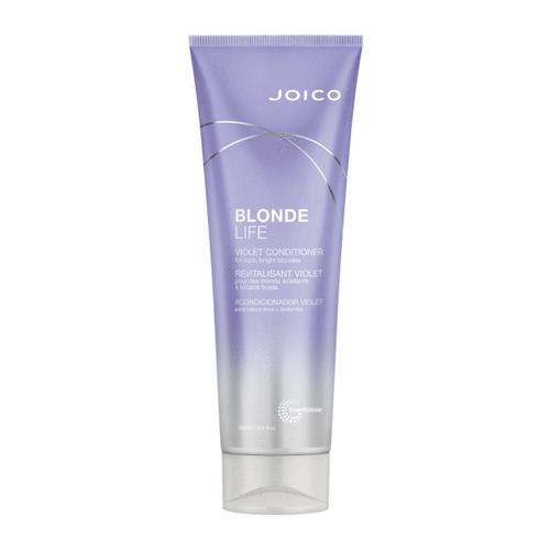 JOICO - Blonde Life - Violet Conditioner 250ml