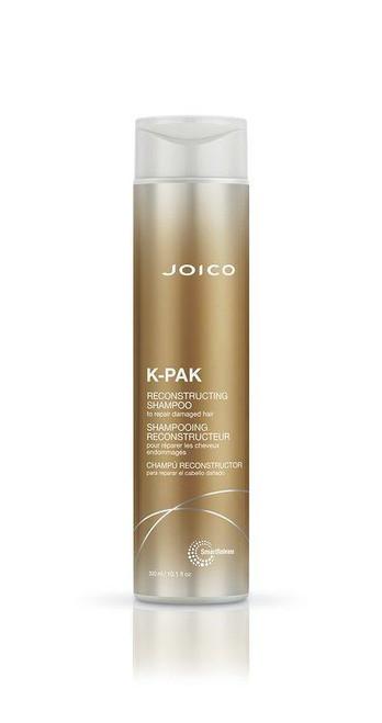 JOICO - K-PAK - Reconstructing Shampoo 300ml