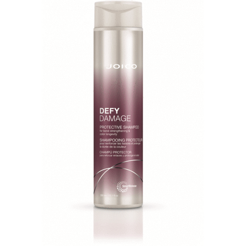JOICO - Defy Damage - Protective Shampoo 300ml