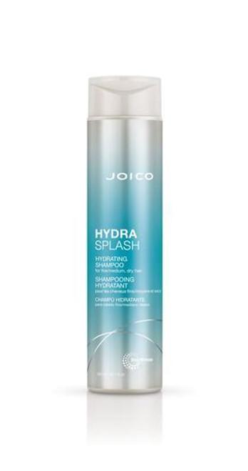 JOICO - HydraSplash - Hydrating Shampoo 300ml