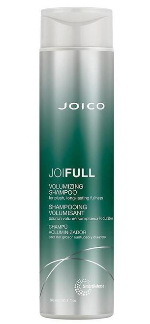 JOICO - JoiFull - Volumizing Shampoo 300ml