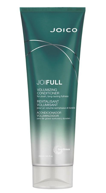 JOICO - JoiFull - Volumizing Conditioner 250ml