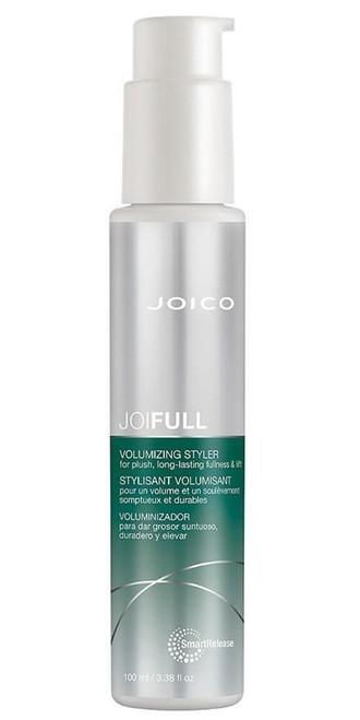 JOICO - JoiFull - Volumizing Styler 100ml