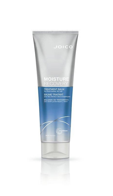 JOICO - Moisture Recovery - Treatment Balm 250ml