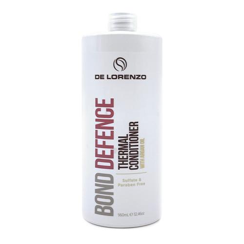 DE LORENZO - Bond Defence - Thermal Conditioner 960ml