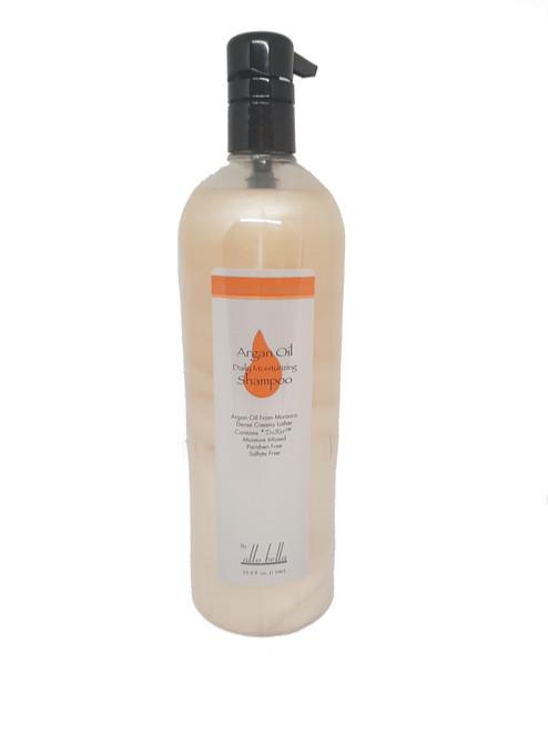 ALTO BELLA - Argan Oil - Conditioner 1000ml