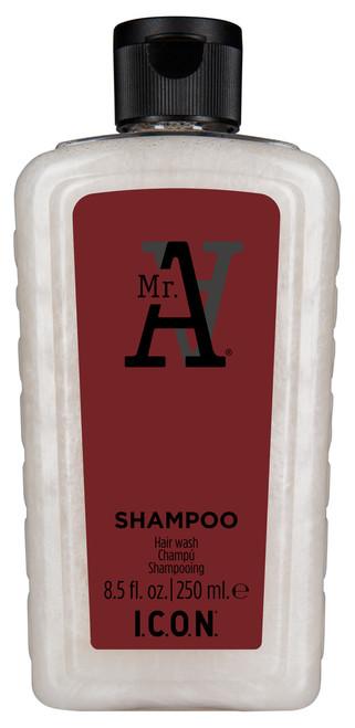 ICON - MR. A - Shampoo 250ml