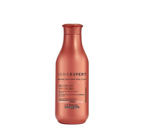 L'OREAL - Serie Expert - Inforcer Conditioner 200ml
