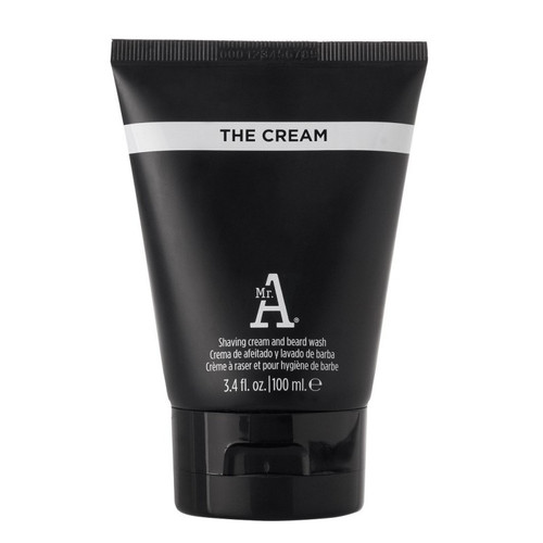 ICON - MR. A - The Shave - The Cream 100ml