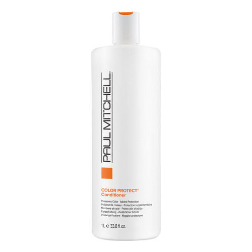 PAUL MITCHELL - Color Care - Color Protect Conditioner 1000ml