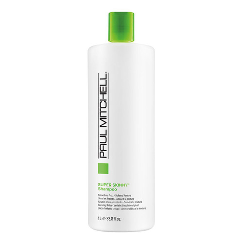 PAUL MITCHELL - Smoothing - Super Skinny Shampoo 1000ml