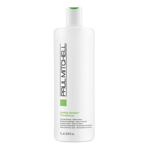 PAUL MITCHELL - Smoothing - Super Skinny Conditioner 1000ml