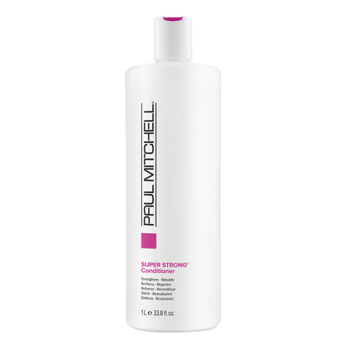 PAUL MITCHELL - Strength - Super Strong Conditioner 1000ml