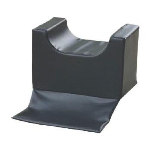 JOIKEN - Booster Seat - Arch