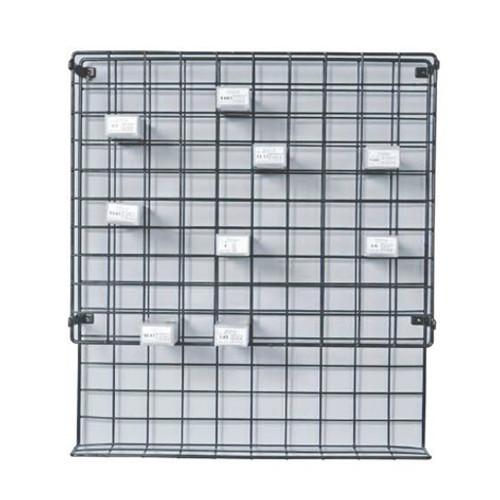 JOIKEN - Basic Tint Rack