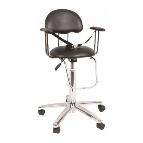 JOIKEN - Kids Chair - Mickey Cutting Chair