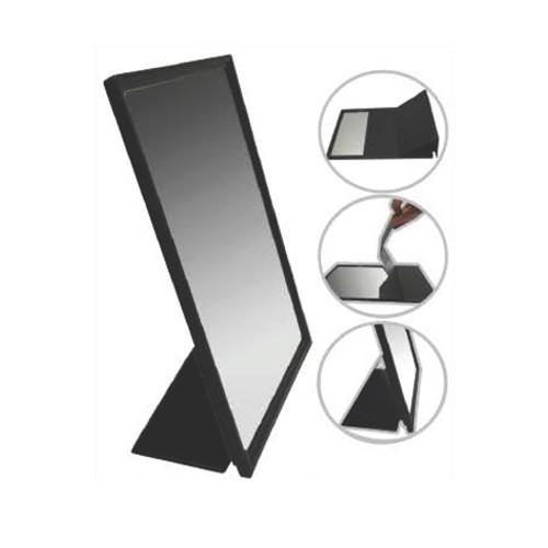 JOIKEN - Mobile Folding Mirror