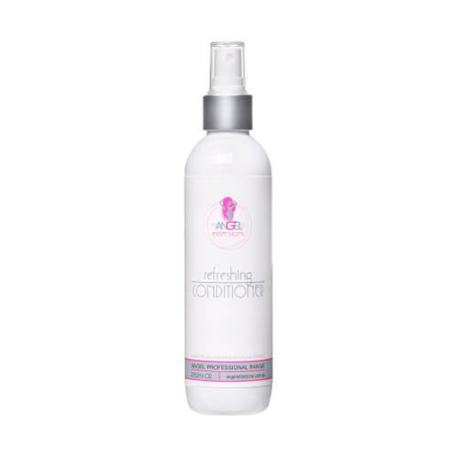 ANGEL EXTENSIONS - Refreshing Conditioner 250ml
