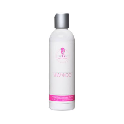 ANGEL EXTENSIONS - Shampoo 250ml