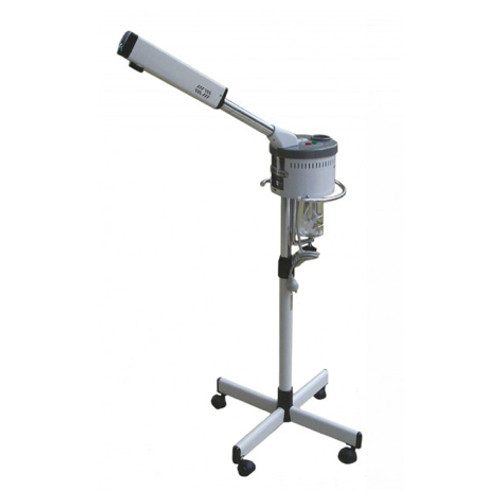 JOIKEN - Facial Steamer with Ozone
