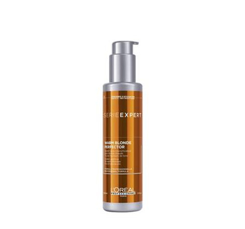 L'OREAL - Serie Expert - Blondifier Warm Blonde Perfector 150ml