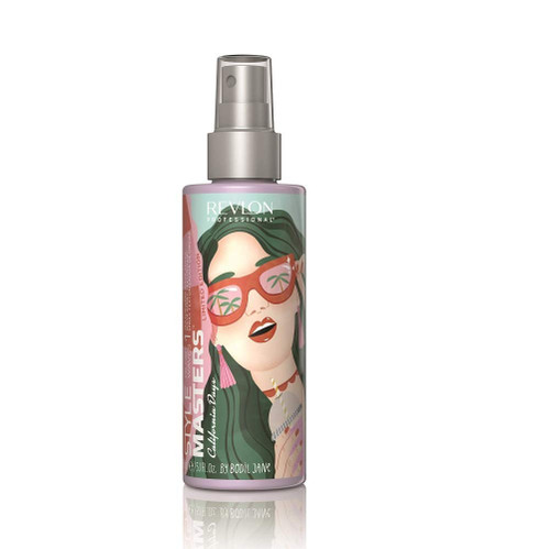 REVLON PROFESSIONAL - Style Masters - California Days Limited Edition Glory Waves 150ml