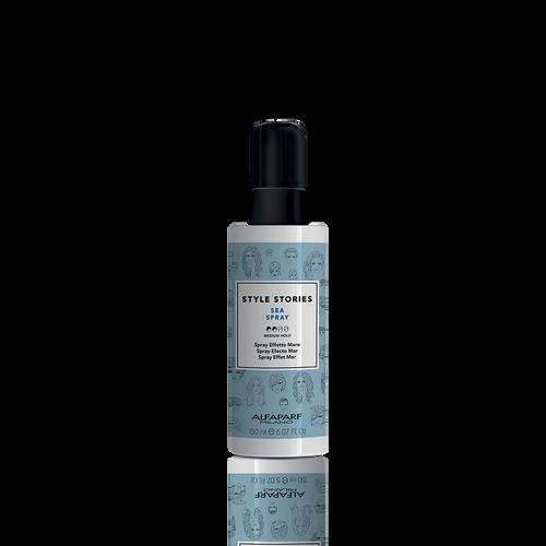 ALFAPARF MILANO - Style Stories - Texturizing - Sea Spray 150ml