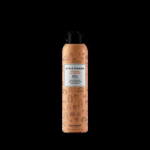 ALFAPARF MILANO - Style Stories - Hairspray - Original Hairspray 300ml