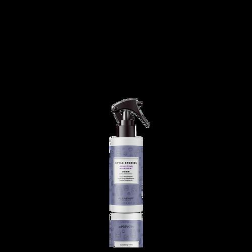 ALFAPARF MILANO - Style Stories - Hairspray - Sculpting Hairspray 250ml