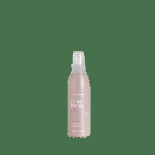 ALFAPARF MILANO - Lisse Design - Keratin Therapy - Keratin Refill Fluid 100ml