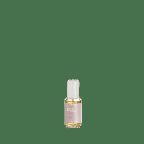 ALFAPARF MILANO - Lisse Design - Keratin Therapy - The Oil 50ml