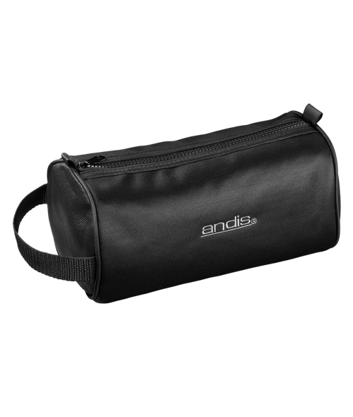 ANDIS - Accessories - Oval Accessory Bag