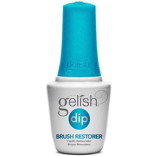 GELISH - Dip - Brush Restorer 15ml