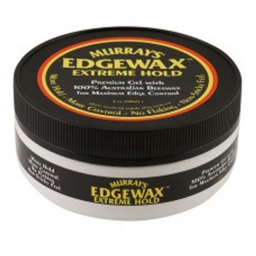 MURRAY'S - Edgewax Extreme Hold 120ml