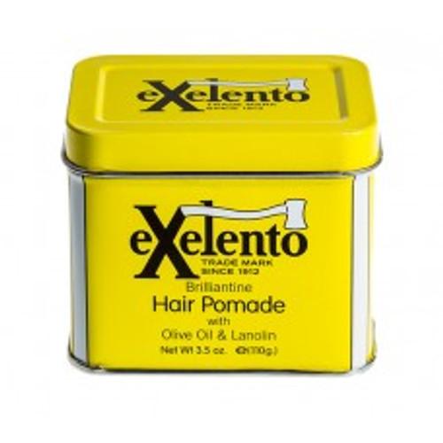 MURRAY'S - eXelento Pomade 110g