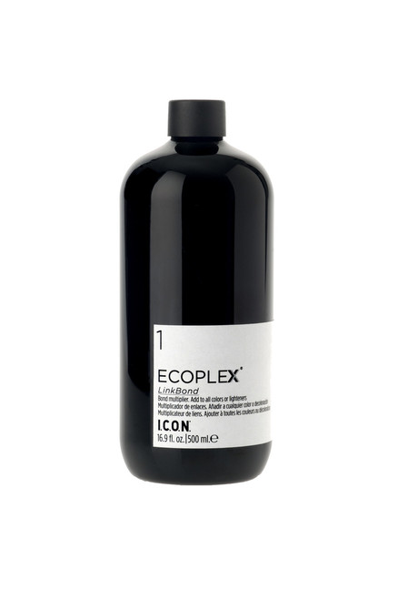 ICON - Ecoplex - No. 1 LinkBond 500ml