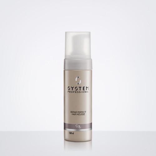 SYSTEM PROFESSIONAL - Classic - Repair - Perfect Hair 150ml