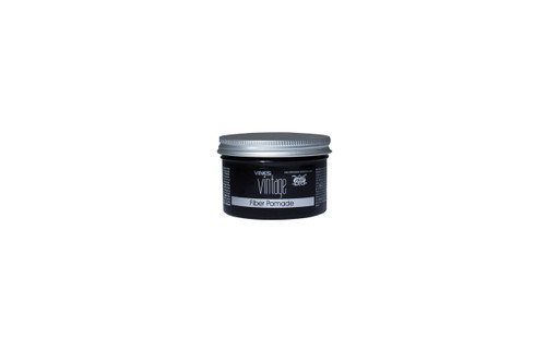 VINES VINTAGE - Fiber Pomade 125ml