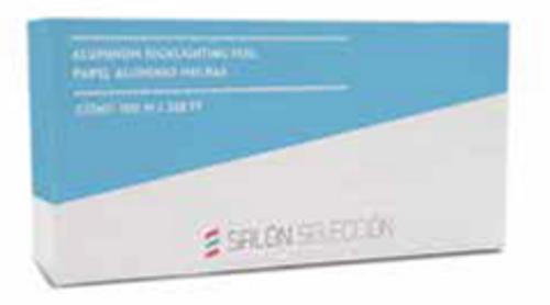 SALON SELECCION - Foil Roll 100m