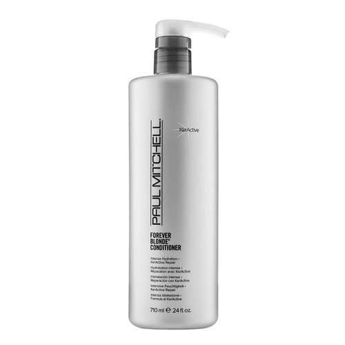 PAUL MITCHELL - Blonde - Forever Blonde Conditioner 710ml
