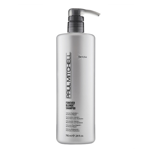 PAUL MITCHELL - Blonde - Forever Blonde Shampoo 710ml
