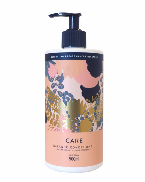 NAK HAIR - Care - Balance Conditioner 500ml