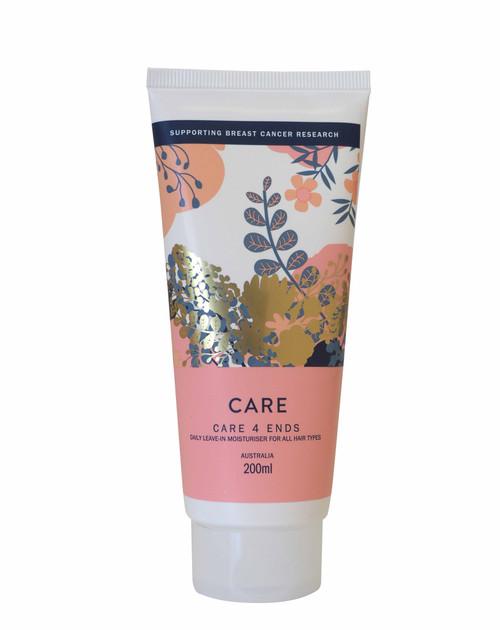 NAK HAIR - Care - Care 4 Ends 200ml