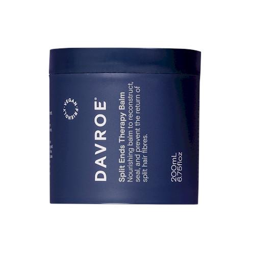 DAVROE - Fortitude - Split Ends Therapy Balm 200ml