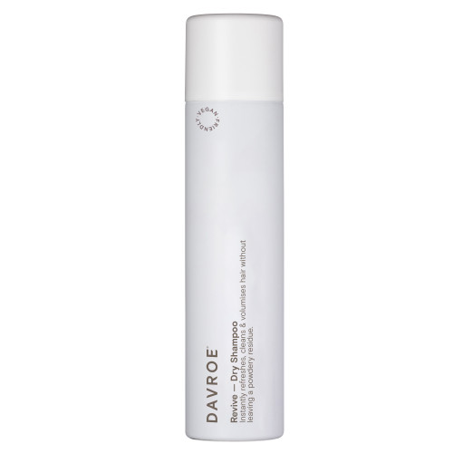 DAVROE - Revive Dry Shampoo 175g