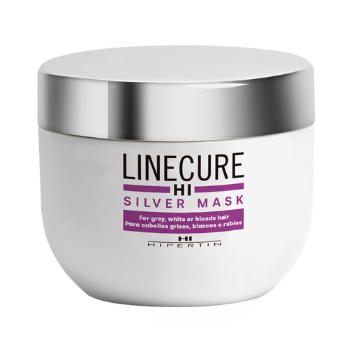 HIPERTIN - Linecure - Silver Mask 500ml