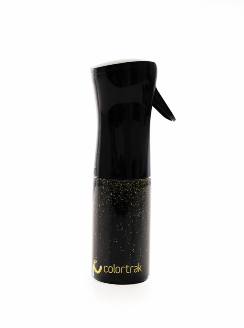 COLORTRAK - Midnight Shimmer Continuous Spray Bottle